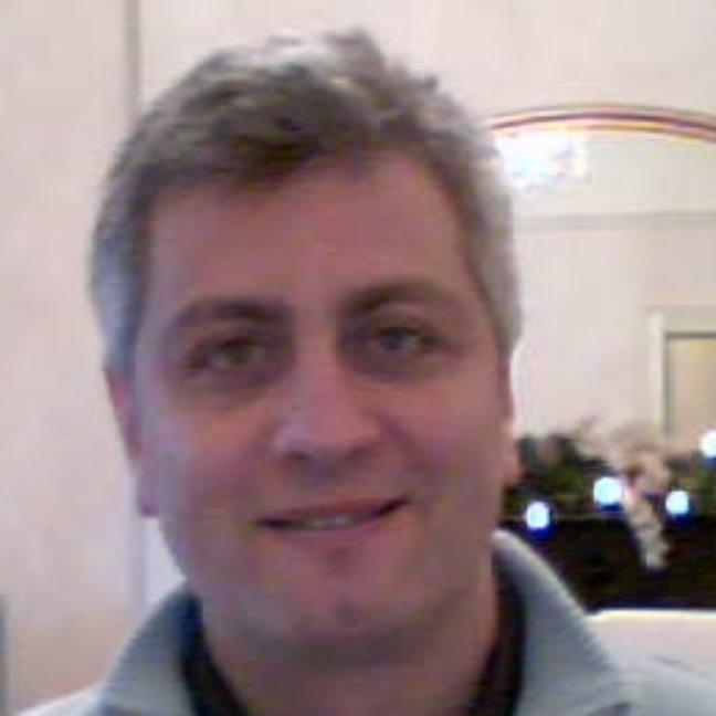 Faris Haddad